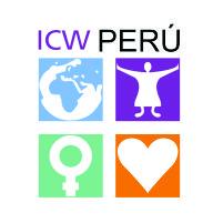 ICW Perú