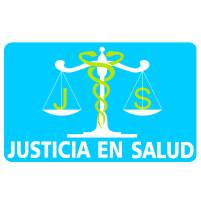 Justicia en Salud
