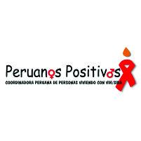 Peruanos Positivos