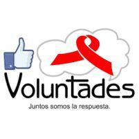 Voluntades Lima Norte